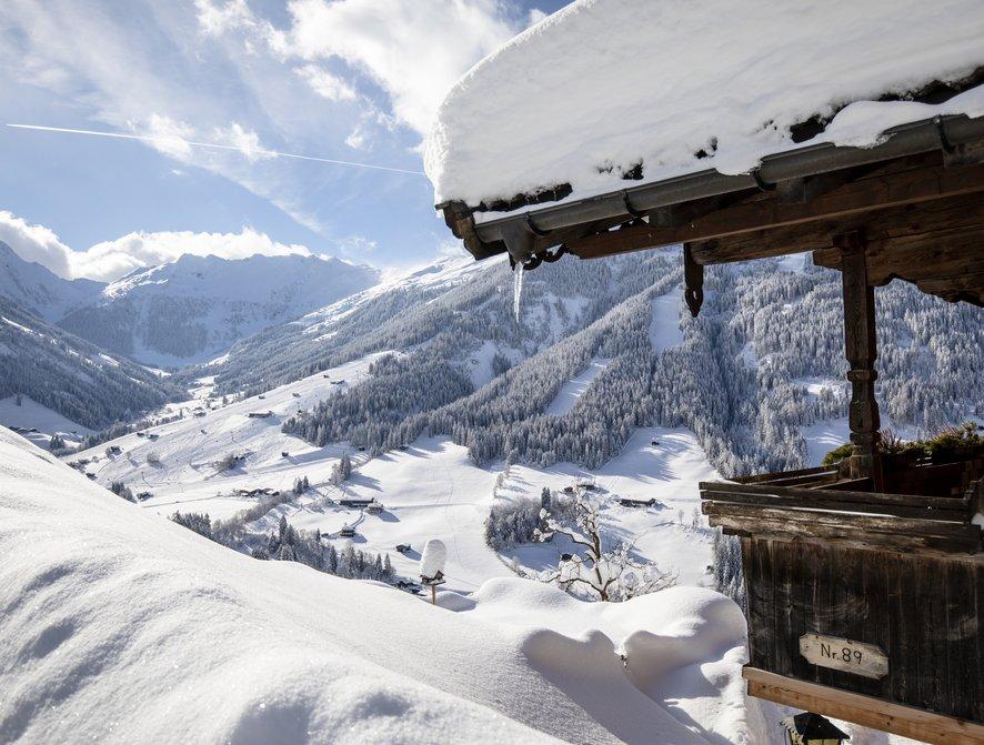 ©Alpbachtal Tourismus / shootandstyle.com